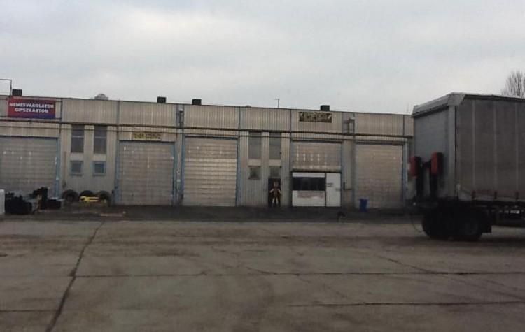 Teherautó Szerviz Debrecen, Teherautó Szerviz Hajdú-Bihar megye