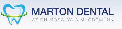 Fogtechnika Debrecen - Marton Fogtechnika